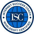 Internet Success Coach Ausbildung